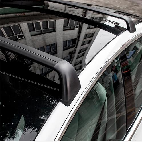 Roof Rack - Tesla Model 3
