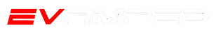 EVamped Logo (Letteronly) copy.png