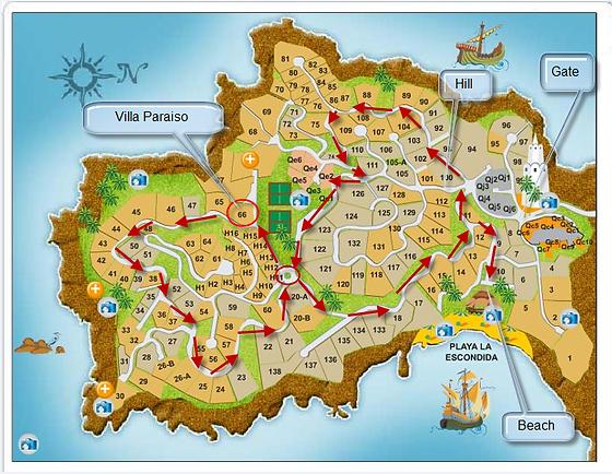LaPunta Map LG w directions.png