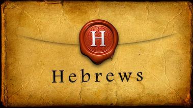 hebrews-title-1-Wide 16x9.jpg