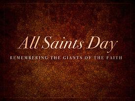 all_saints_day-title-1-Standard 4x3.jpg