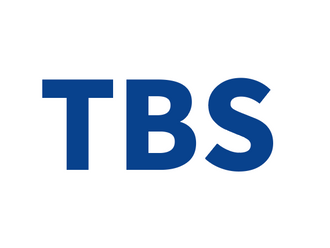 感染予防×TBS