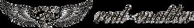 Real-Enabler-logo-start.png