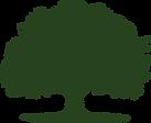 fidan_logo-yeni.png