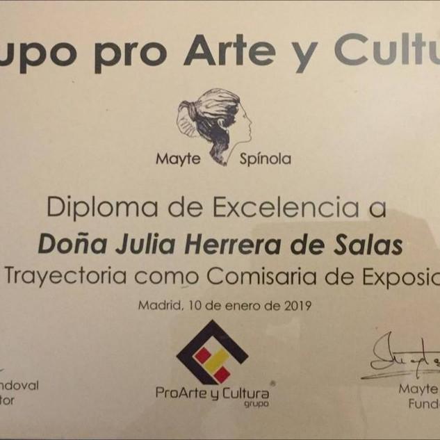 Excelencia Pro Arte.jpg