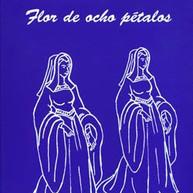 Dulcinea-Flor-de-8-pétalos-680x365_c.jpg