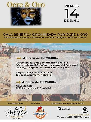 Cartel en castellano.jpg