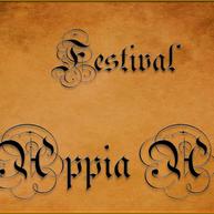 cartel blog festival.png