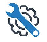 Repair icon.jpg