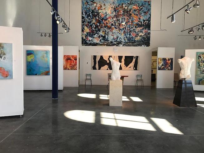 gallery storefront 12.11.19.jpg
