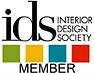 ids-member (1).png