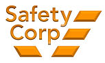 Safetycorp web site copy.jpg