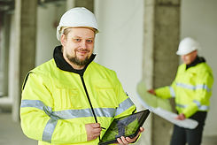 bigstock-young-male-construction-engene-