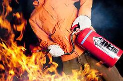 FIRE.jpg (1).jpeg