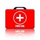 red first aid kit.jpg.jpeg