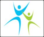 EDL Logo.png