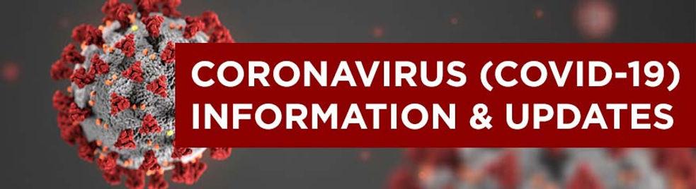 coronavirus3.jpg