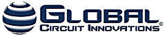 GCI Logo- die extraction solutions