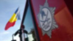 op sabre fb banner  no frost.jpg