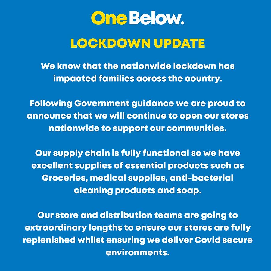 Lockdown-update.png
