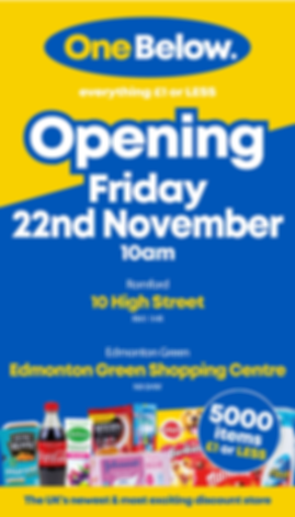 Store Openings-03.png