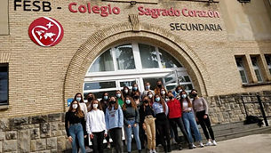 photo_of_sh_pamplona_students.jpg
