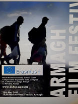 Armagh Erasmus 2.jpg