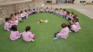 circle students.jpeg