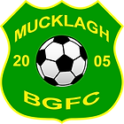 www.mucklaghsoccer.ie