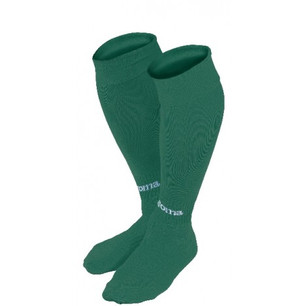 FOOTBALL SOCKS CLASSIC II GREEN