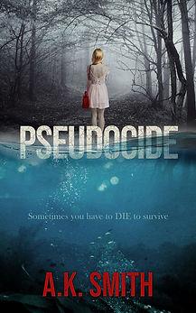 PSEUDOCIDE_V4_C.jpg