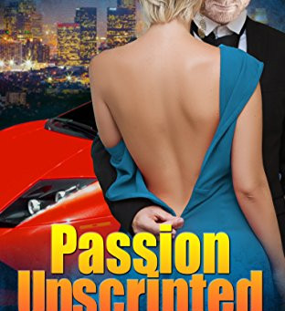Book Review: Passion Unscripted