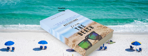 Reflections from the Beach Journal on Amazon