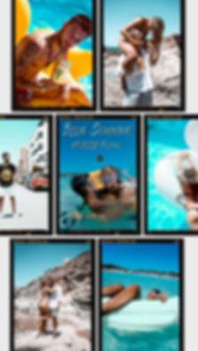 stories blue filters.jpg