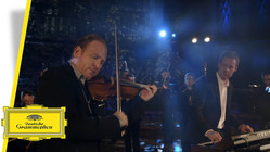 """Max Richter """"Recomposed"""""""