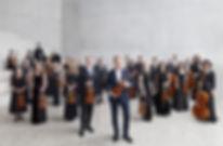 Zürcher-Kammerorchester-c-Sandro-Diener.