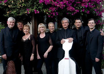 Chamber Ensemble - Octet_2019-20.jpg