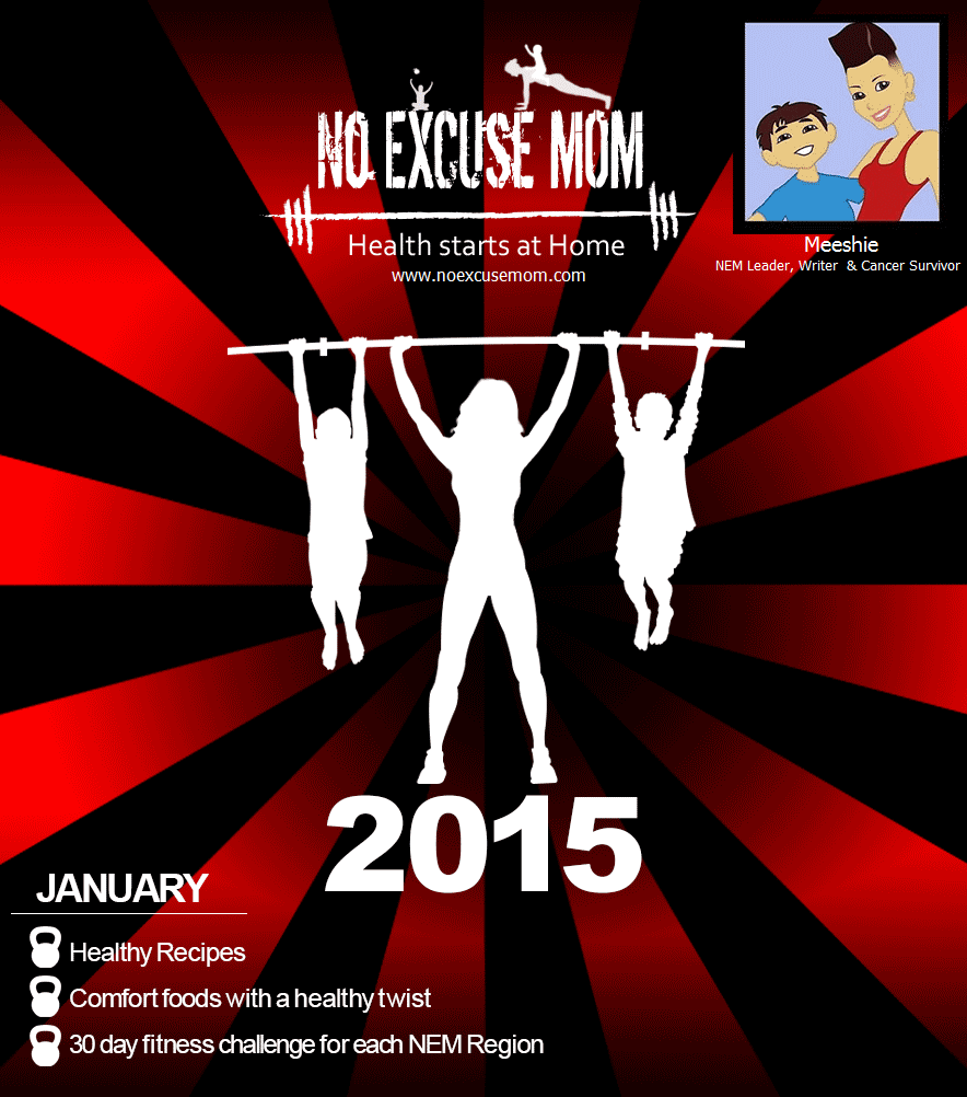 january 2015 challenge - updated.png