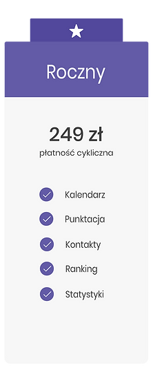 Plan roczny.png