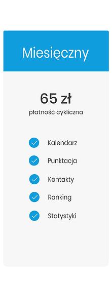 Plan_miesięczny.png