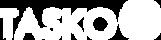 TASKO CRM dla MLM logotyp.png