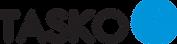 Logo TASKO.png
