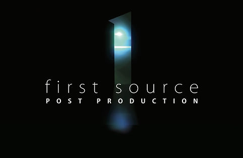 First source Logo (small).jpg