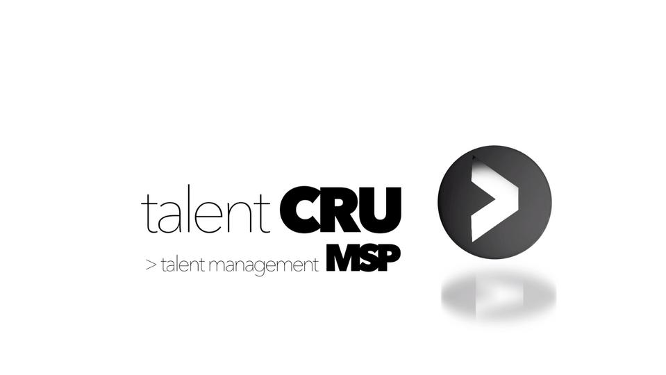 Talent Cru MSP.mp4