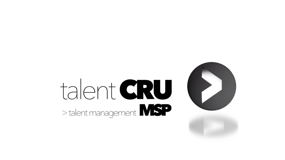 Talent Cru MSP.mp4
