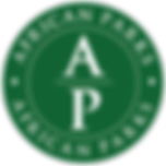 African Parks Logo.png