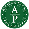African Parks Logo.png
