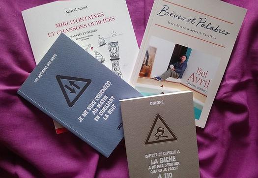CCLDB-695-Dencre-et-de-papier-@Claude-Fe