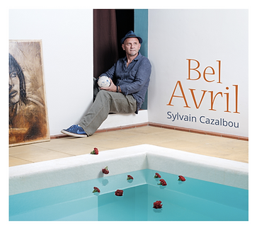 cover_Bel Avril.png