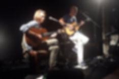 duo JS-001.jpg